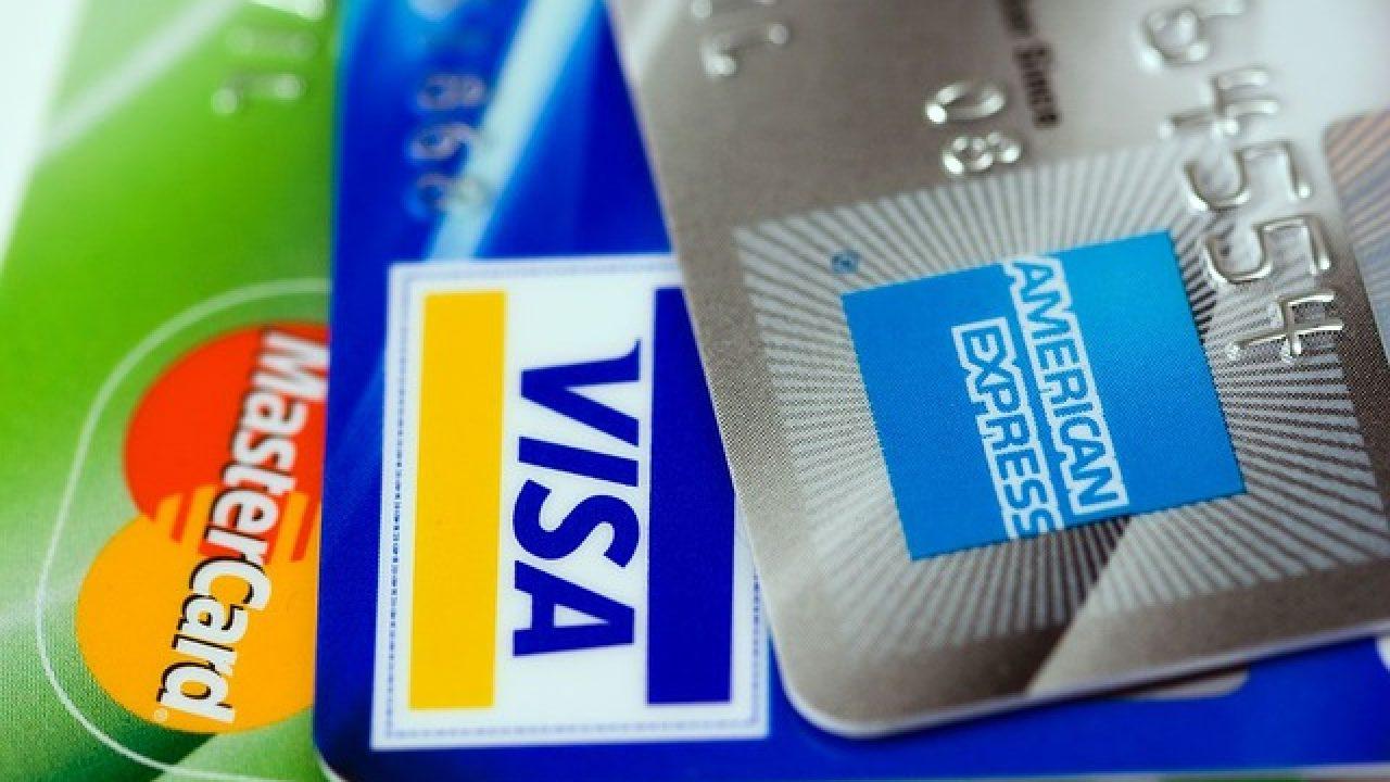 Como Consultar O Limite Do Cartao De Credito Cartao A Credito