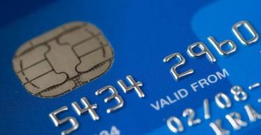 a394f52372 Menor de 18 anos pode fazer cartão de crédito? - Cartão a Crédito