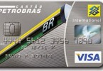 Petrobras VISA do Banco do Brasil