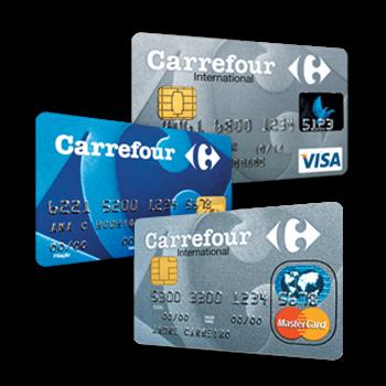 Cartão Carrefour Benefícios da utilização