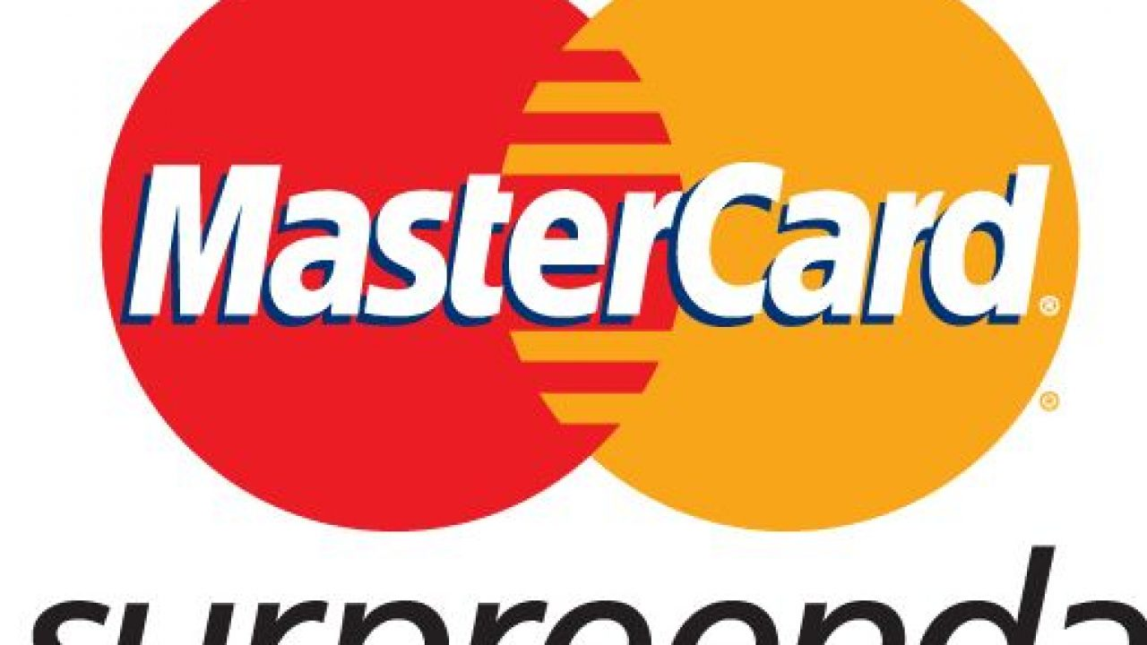 Como Funciona O Surpreenda Mastercard Cartao A Credito