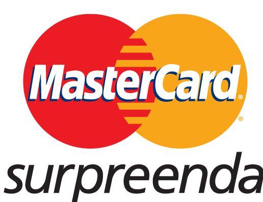 Programa MasterCard Surpreenda é válido para cartões de crédito, débito, pré-pago e múltiplo da bandeira. (divulgação)