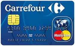 cartao-carrefour-mastercard