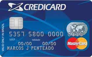 credicard-mastercard-brasil. A Credicard disponibiliza cartão de crédito ... 4eb16ca8025ed
