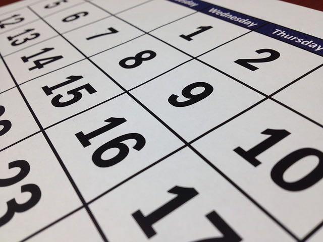 data-dia-vencimento-calendario
