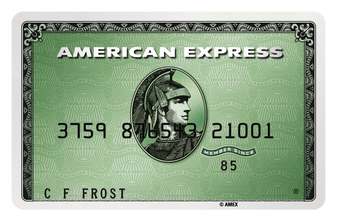 american express internet