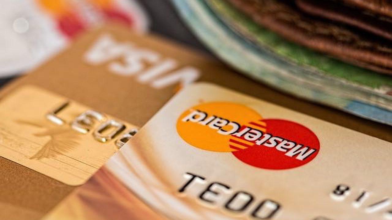 Compra Nao Autorizada No Cartao De Credito Cartao A Credito