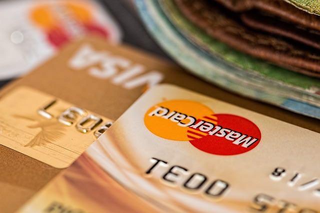 Posso Cancelar Cartao De Credito Mesmo Com Dividas Cartao A Credito
