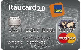 cartao-itaucard-platinum-mastercard