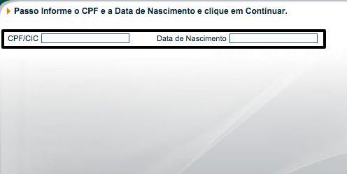 consulta-por-cpf