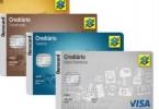 Crediário Banco do Brasil