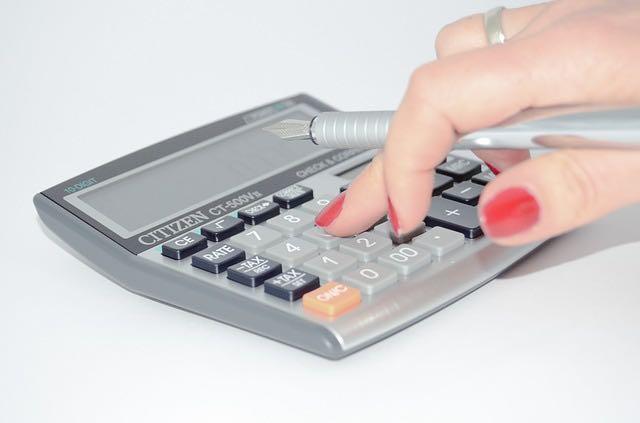 calculo-taxas-tarifas
