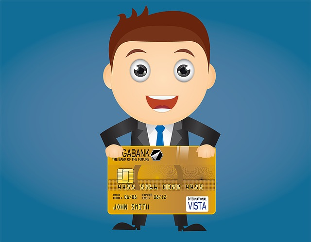 cartao-de-credito-consumidor