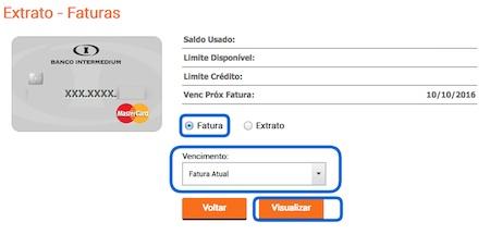 fatura-atual-banco-intermedium-mastercard