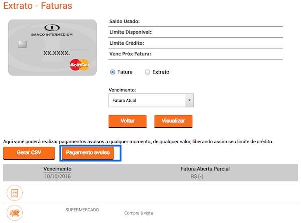 pagamento-avulso-cartao-intermedium