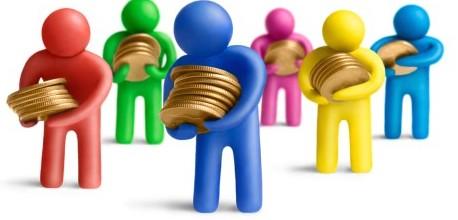 IOF é um imposto sobrado no cartão de crédito em algumas operações.