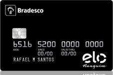 ELO Nanquim Bradesco