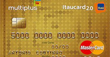 Multiplus Gold