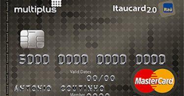 Multiplus Platinum