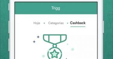 CashBack Trigg