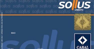 Sollus Cabal