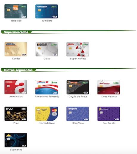 cetelem troca mastercard por visa como bandeira de cart o de cr dito cart o a cr dito. Black Bedroom Furniture Sets. Home Design Ideas