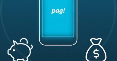 Cartão Pag com conta digital