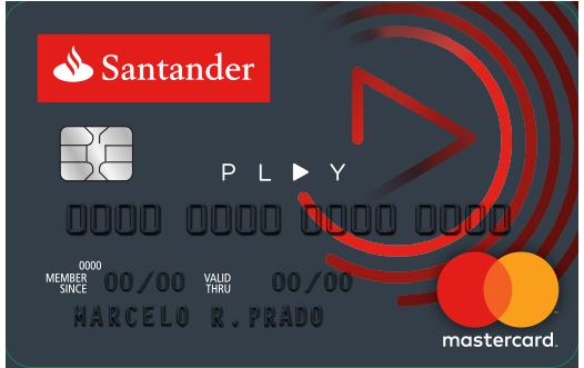 b59bf14869 Os melhores cartões de crédito para quem tem score baixo - Cartão a ...