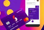 Cartão Superdigital MasterCard