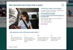 Credicard e Uber Promoção