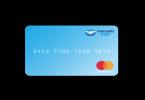Cartão Pré-pago Mercado Pago MasterCard