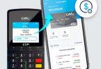 Cielo Pay aplicativo de maquininha