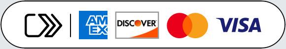 Click to Pay da MasterCard, VIsa, Discover e American Express.