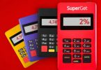 SuperGet Santander