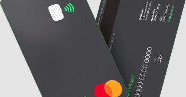 PicPay Card MasterCard Múltiplo