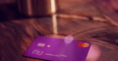 Cartão Nubank mexicano, o Nu MasterCard